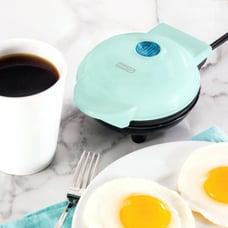 fried-egg-maker-dash-mini-maker-griddle-from-a-fried-egg