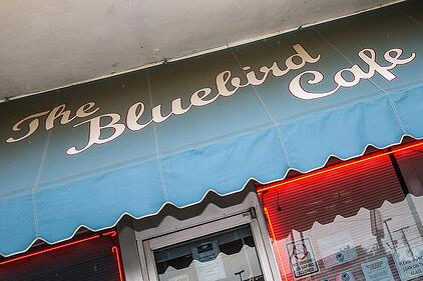 bluebird-cafe-history