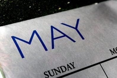 may-calendar-600x400