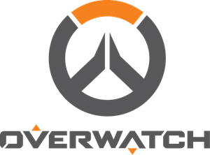 Overwatch Logo | Overwatch: The eSports Team at Hocking College