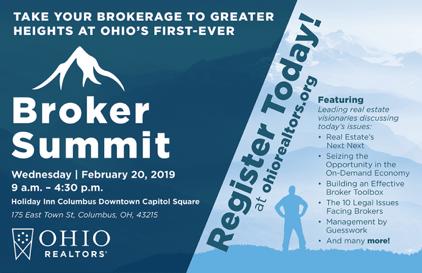 updated_broker_summit-01_copy_725x470