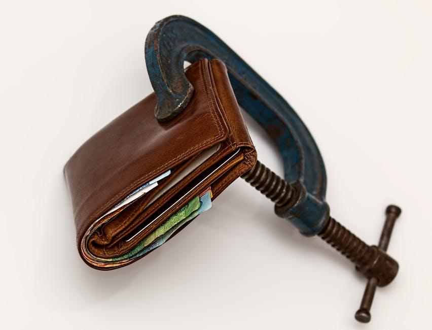 Financial Aid FAQ