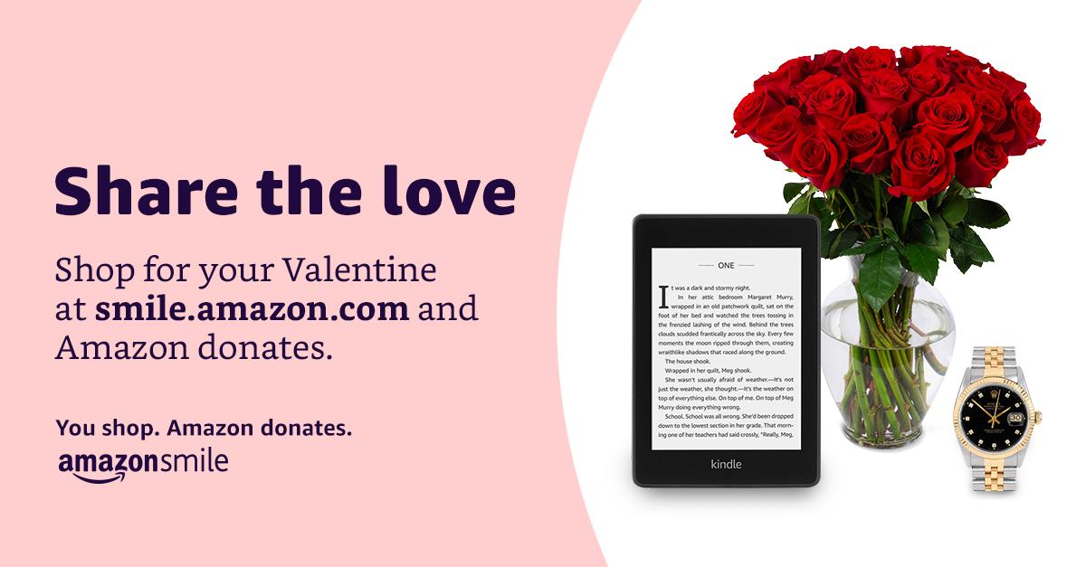 2019_Valentines_Charity_ShareTheLove_1200x627._CB456155867_