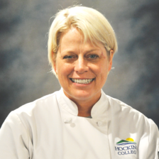 Susie Krutsch, Program Manager of Culinary Arts | Chef Susie's 8 Must-Have Kitchen Tools for Serious Cooks