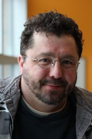 David Sagan Hocking College Natural Resources Instructor