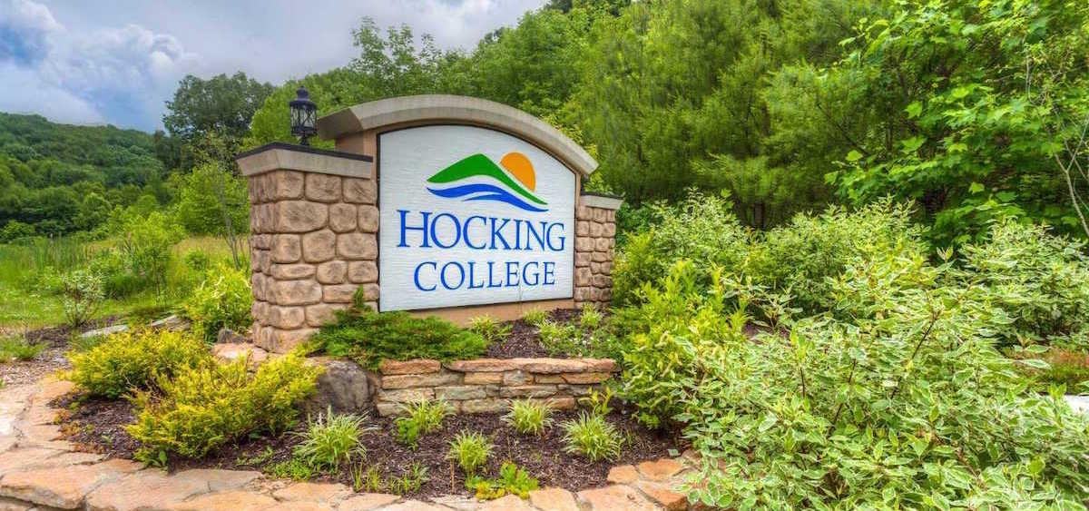 Hocking-College