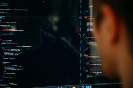 person coding-629813-edited