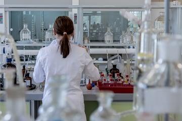 Medical Lab Sciences