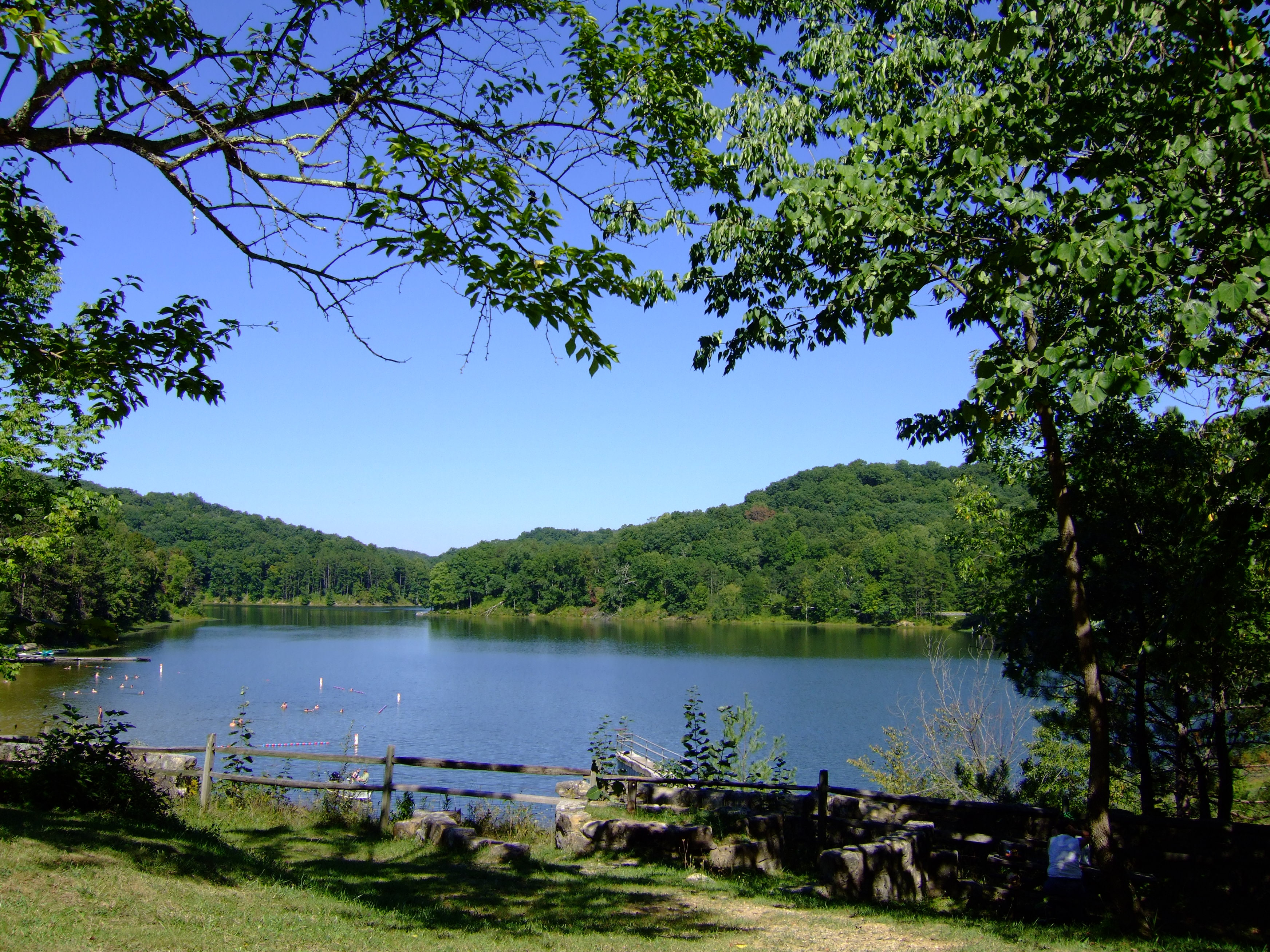 Lake_Hope_Ohio