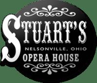 stuarts-logo