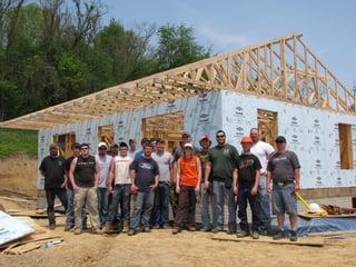 construction management program | hocking college