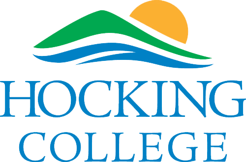 Two Year Community College in Southeast Ohio