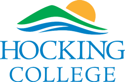 Hocking College partners with UC Criminal Justice Program