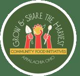 Community Food Intiative