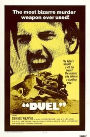 """""""Duel"""" 