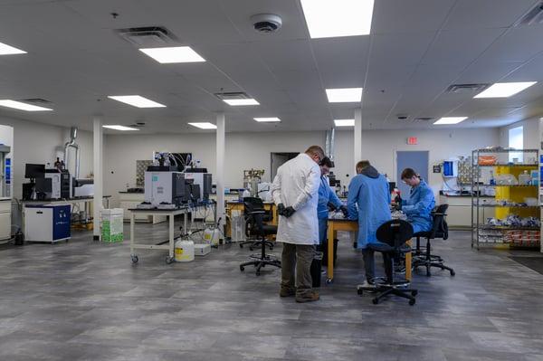 figueroa_laboratory_018