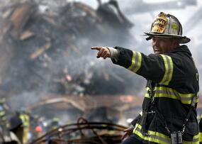 fireman-firefighter-rubble-9-11-70573