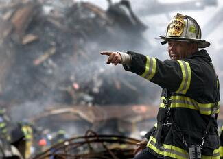 fireman-firefighter-rubble-9-11-70573
