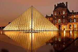 france-landmark-lights-night-2363