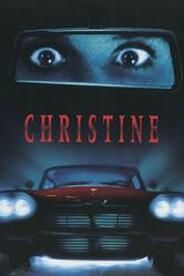 """""""Christine"""" 