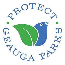 pgp-logo-image