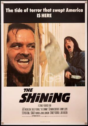 """The Shining"" 